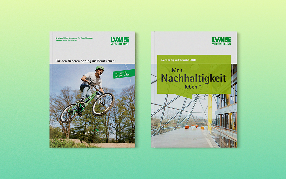 booklet_covers
