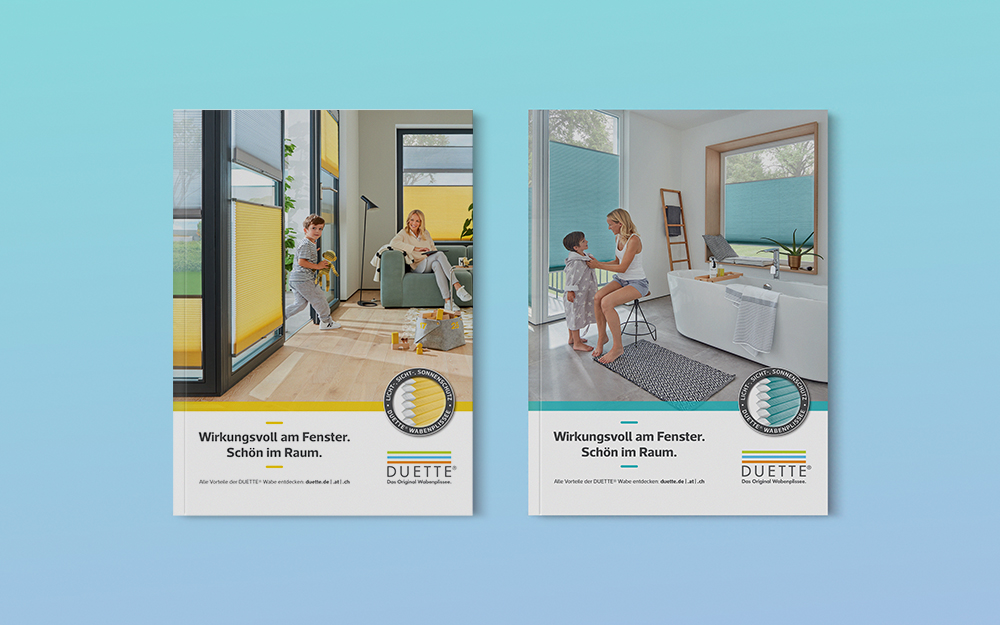 booklets_duette_01