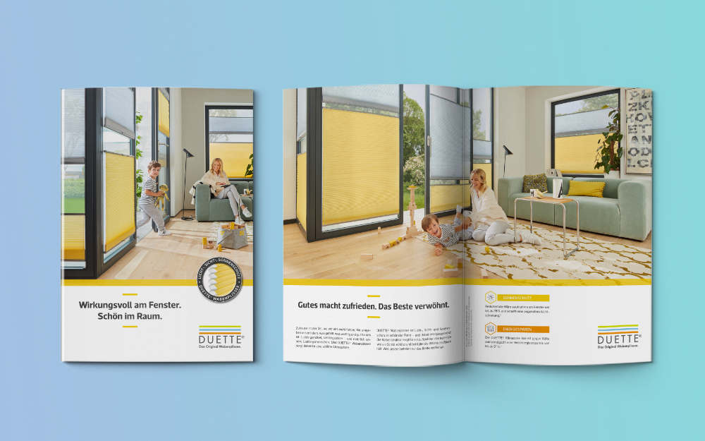 booklets_duette_02
