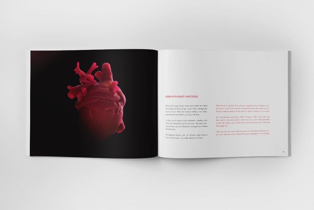 book_title_heart