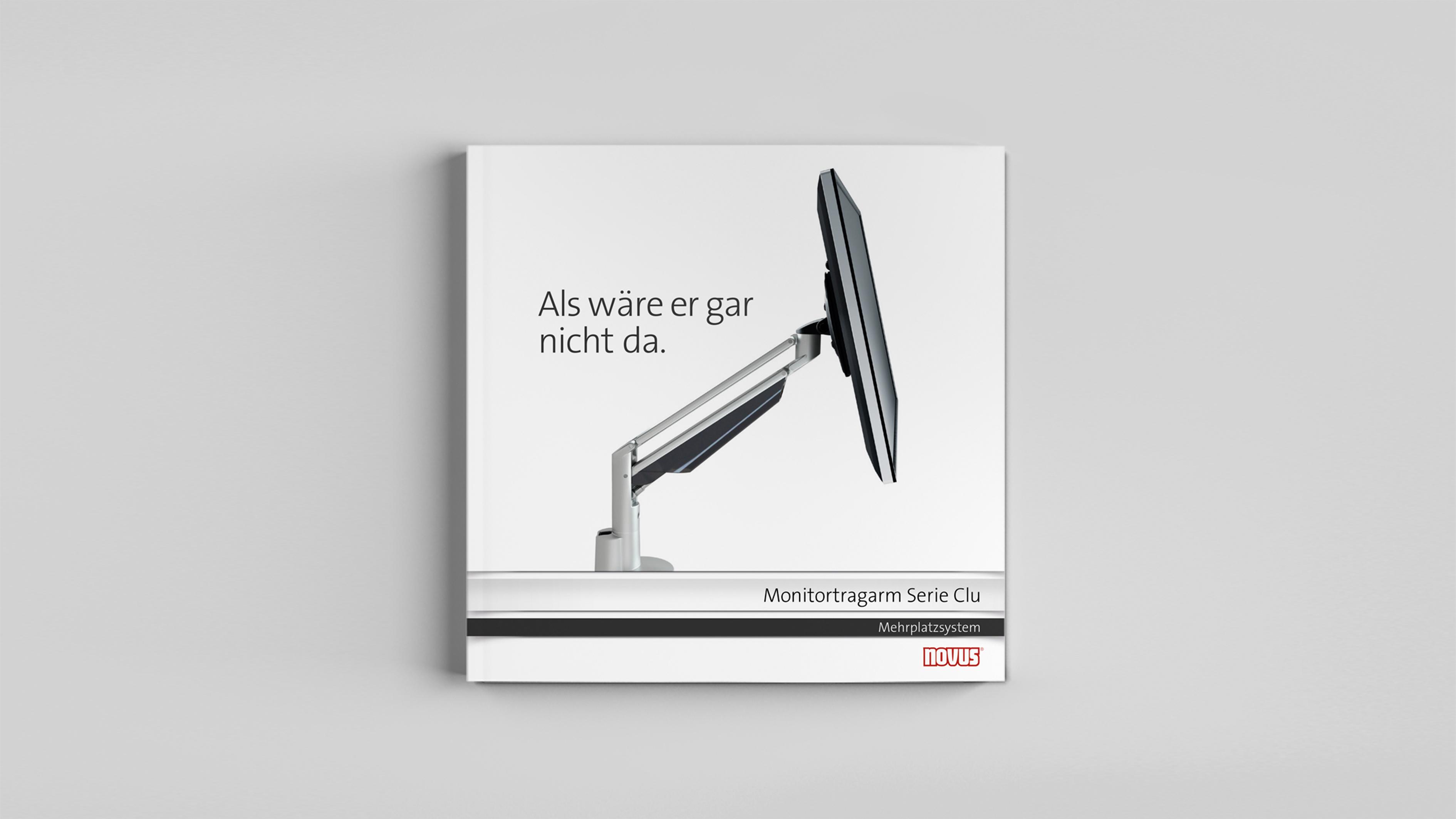 SP_Gesellschafterversammlung_2019_05.indd